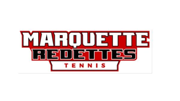 9/7/17 Girls Varsity Tennis vs. Menominee is CANCELLED