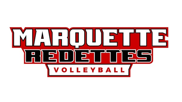 Volleyball Parents Night Set for Sept. 21 vs. Escanaba