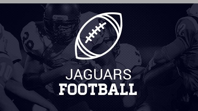 State Playoffs Ahead for Jaguars