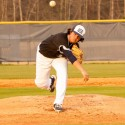 Varsity Jag Baseball vs Pike