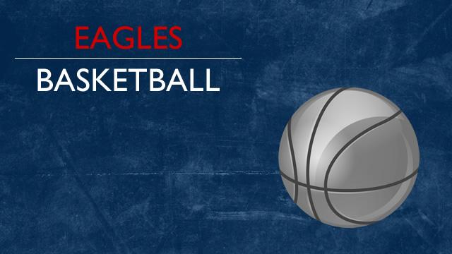 7th & 8th Grade Basketball Callout