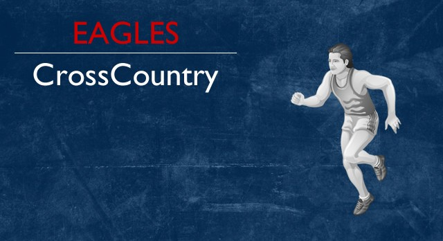 WIC Cross Country Moved to Edgewood