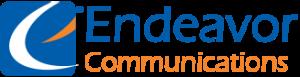 endeavor-logo