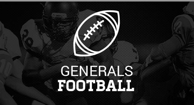 Shiloh defense scores three times to stun Collins Hill in season opener – GDP 8/21/2016