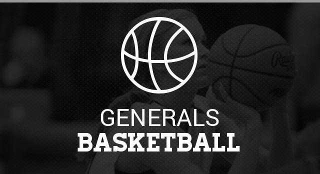 Shiloh names Nigel Carter new Varsity Girls Basketball Coach