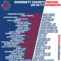 2017-Gwinnett-Announcement-1024x1024