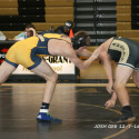 Wrestlers to Compete at State Duals