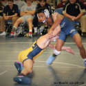 Team State Duals Photos