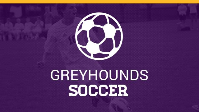 Hounds Soccer Win 6-2