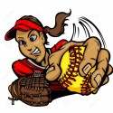 http://www.dreamstime.com/royalty-free-stock-image-fastpitch-softball-girl-cartoon-image19225626