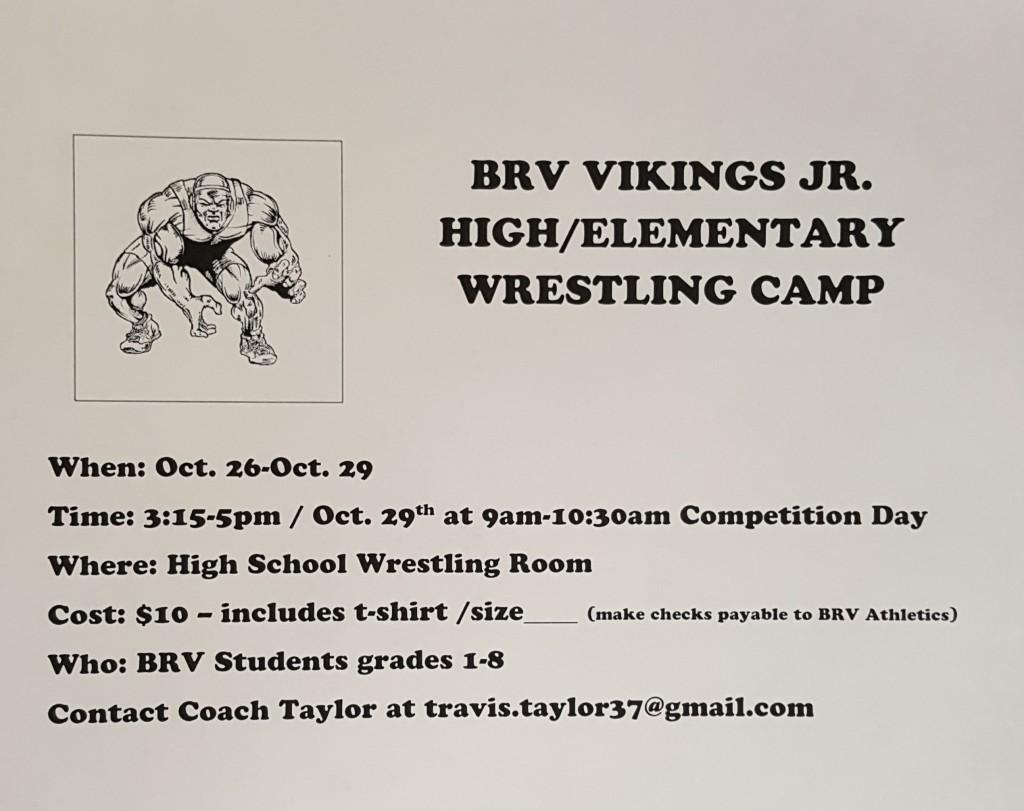 brv wrestling camp 2