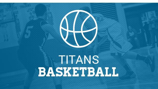 Albert Einstein High School Boys Varsity Basketball beat Gaithersburg High School 51-46