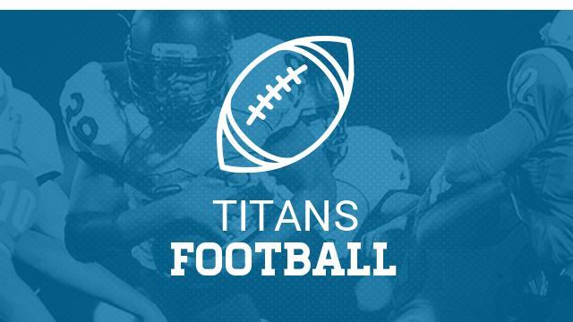 Albert Einstein High School Junior Varsity Football beat Wheaton High School 45-0