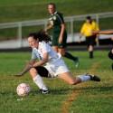 Girls Varsity Soccer vs Seneca Valley – 9/9