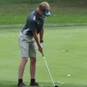 AEHS Golf 2016
