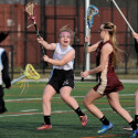 Girls Lacrosse – Einstein vs Paint Branch 3/21/17