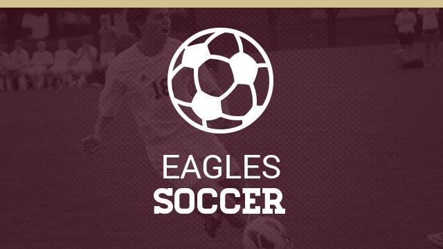Maple Mountain High School Boys Varsity Soccer beat Wasatch High School 3-0