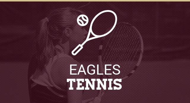 Girls Tennis results at the Cache Valley Invitational
