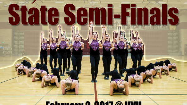 drill state semifinals