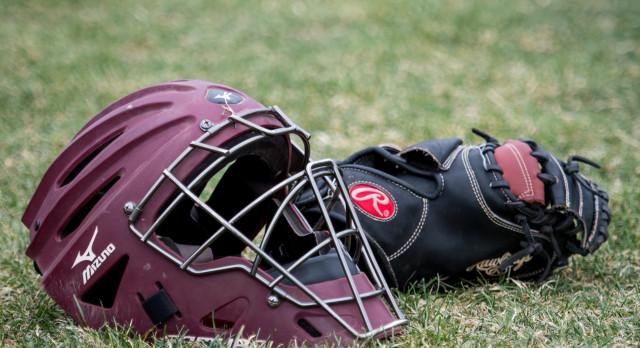 Maple Mountain High School Varsity Baseball falls to Salem Hills High School 11-1