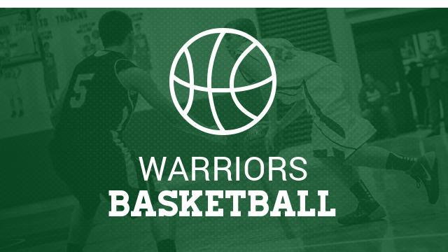 Boys' Basketball Begins Saturday