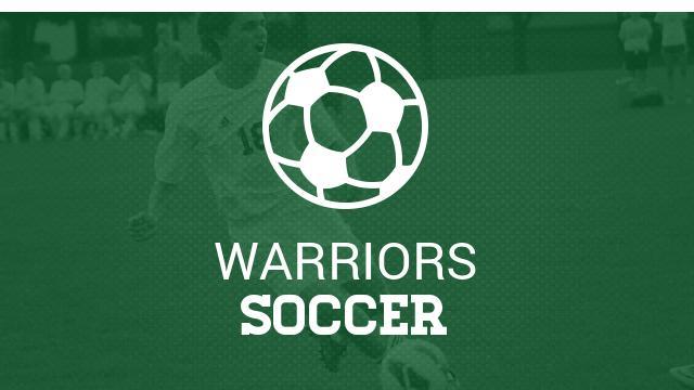 Boys' Soccer Tournament Information