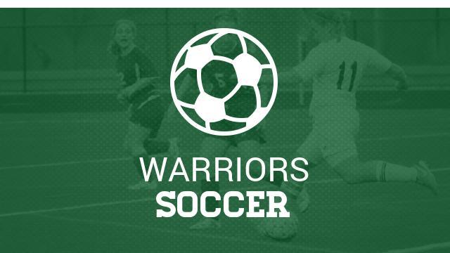 Girls' Soccer Tournament Information