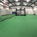 Baseball Facilities