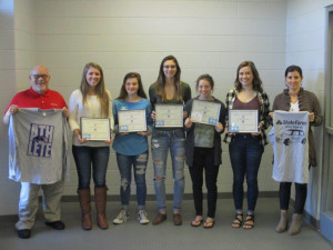 VB-All District - Luttrell, Murrell, Poston, Vantrease & Johnson