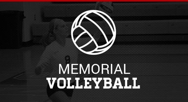 Volleyball Match With Youngstown East Moved To Aug. 25