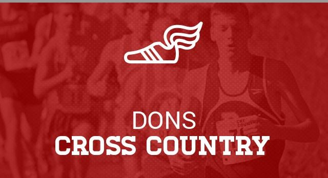 Cross Country Region Championship Results