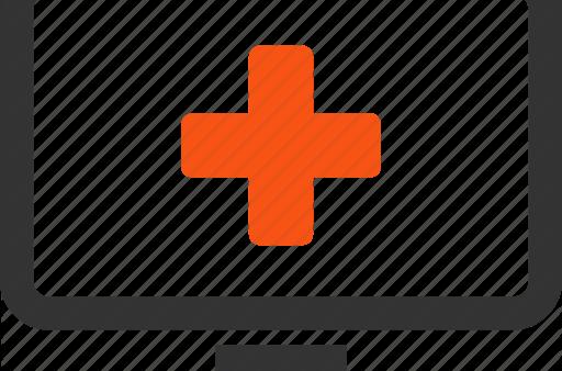 computer_treatment-512