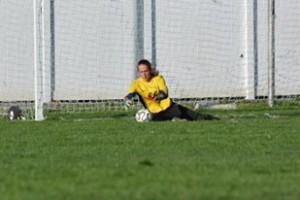 shs girls soccer 6