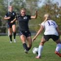 shs girls soccer 4
