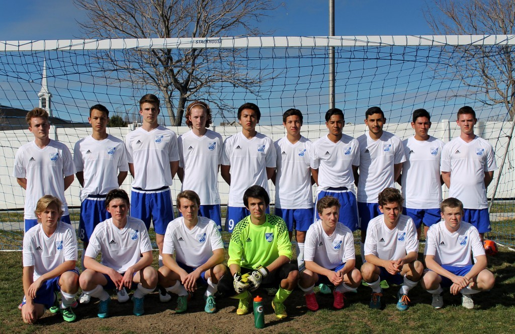 Photo Stansbury Soccer