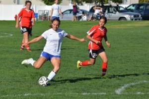 shs girls soccer 2