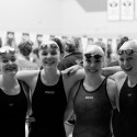 Swimming State Championship (Day 2)