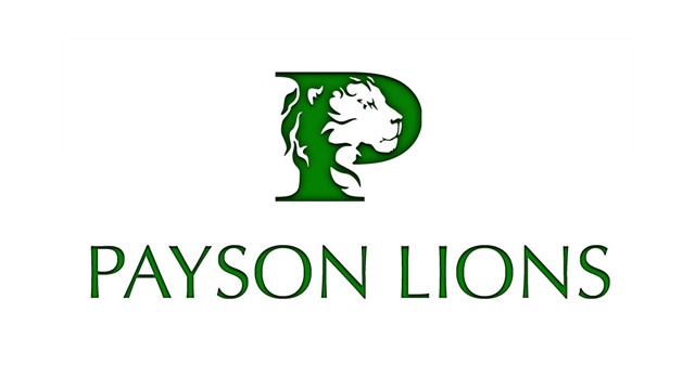 Welcome To The Home For Payson Sports