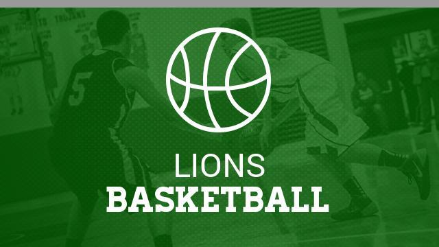 Boys Basketball Payson vs Salem