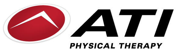 Welcome ATI Physical Therapy