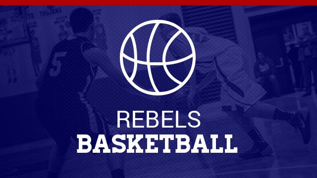 Vestavia Hills High School Boys Freshman Basketball beat Hueytown High School 56-32