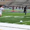 Varsity Girls Soccer 2016