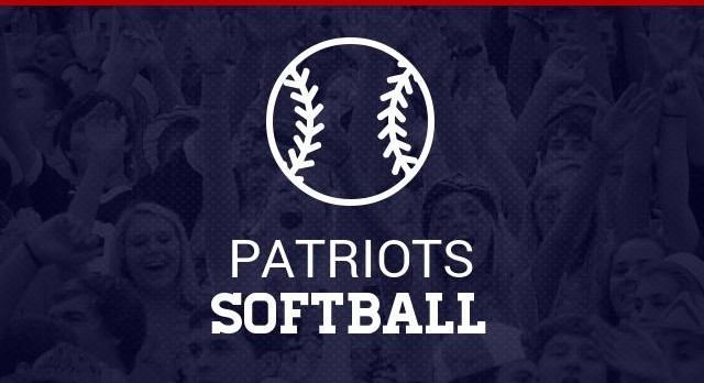 WHS Softball splits with Kingsford