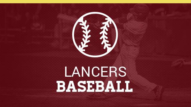 Baseball Preliminary List