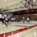 LA SERNA HIGH SCHOOL V. ARTESIA HIGH SCHOOL