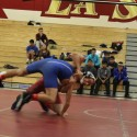 LSHS VS LOS ALTOS