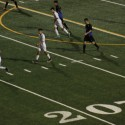 Boys Soccer Photo Gallery-Bryan Lemon