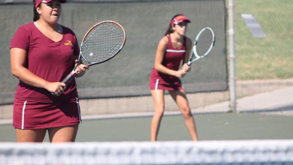 Girls tennis 022