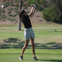 GIRLS GOLF VERSUS SONORA