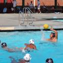 VARSITY BOYS WATER POLO: LA SERNA vs. MONTEBELLO